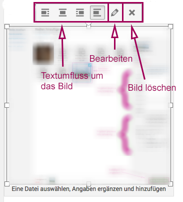 medien_einfügen_lightbox