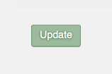 Der Button Update