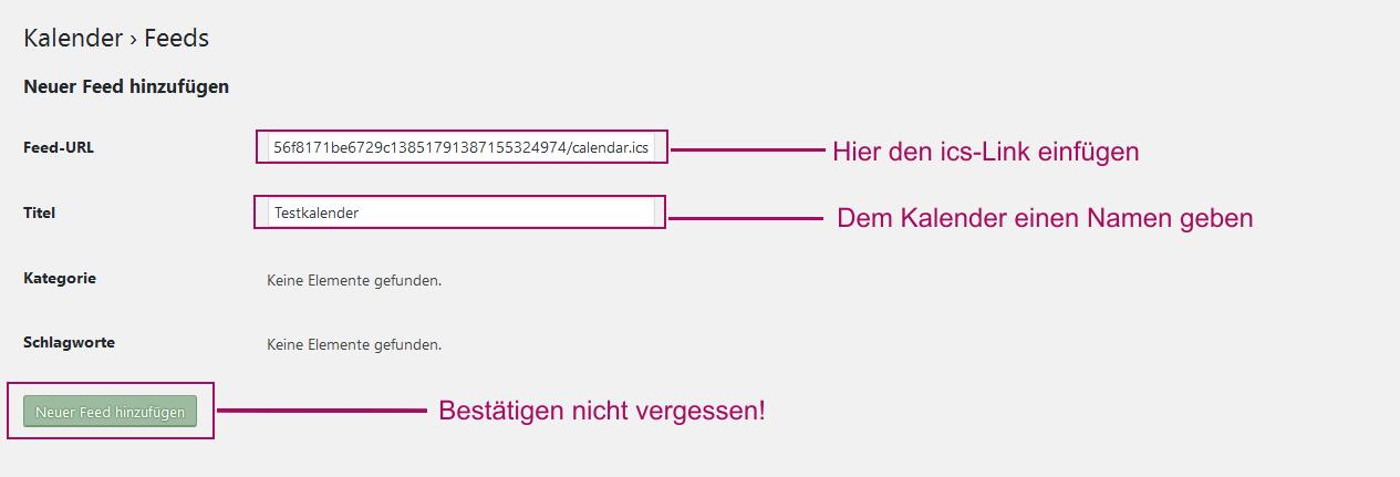 kalender_feed_hinzufuegen_oberflaeche