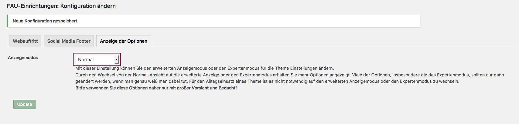 Niedlich ändern Sie Vorlage Wordpress Ideen - Dokumentationsvorlage ...