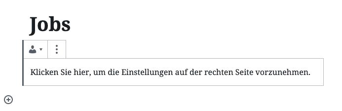 Gutenberg RRZE-Jobs 2