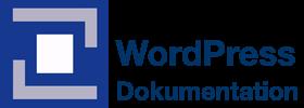 Die WordPress-Themes für Fakultäten, Lehrstühle und Einrichtungen